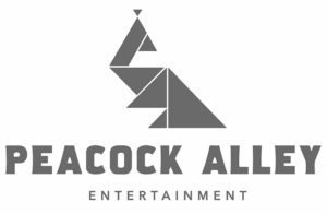 PEACOCK ALLEY'S BIGGEST YEAR YET PROFILED IN PLA...