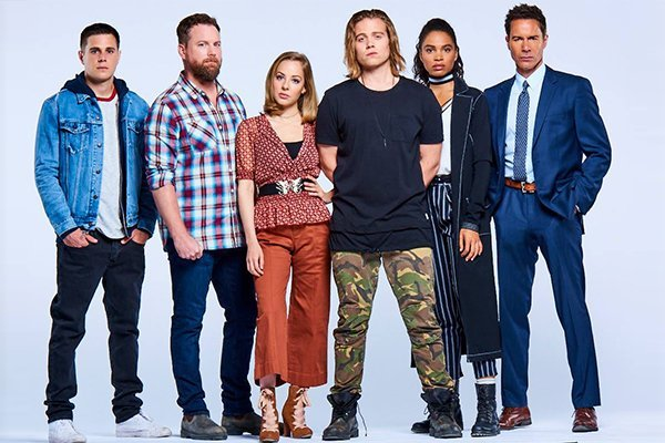 Travelers S3 announcement