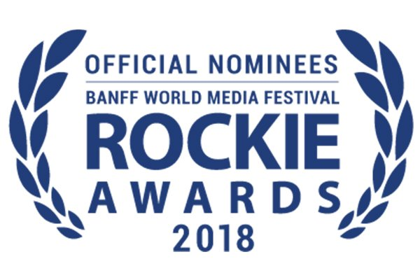 Rockie Awards Laurels