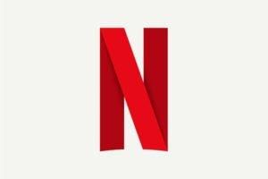'TRAVELERS' RANKED IN UPROXX'S BEST NETFLIX ORIGI...