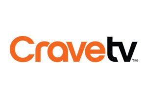 CRAVETV ANNOUNCES ITS NEW ORIGINAL SERIES, THE DAR...