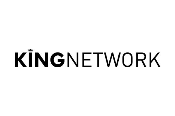 King Network – Disorganized Sport
