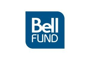 'JENSPLAINING' RECIPIENT OF THE BELL FUND