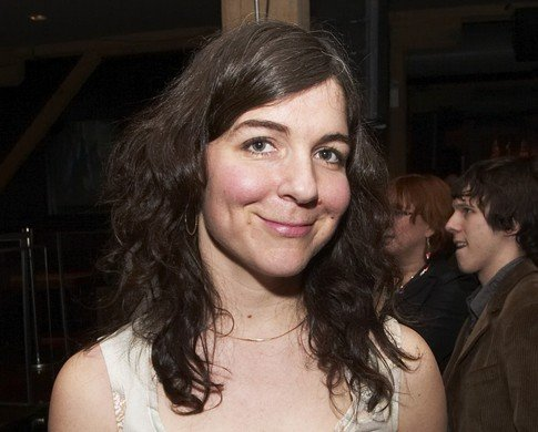 Laura Kosterski