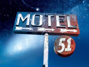 MOTEL 51