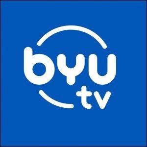 BYUtv Adds The Parent Trip, The Fixers & Maki...