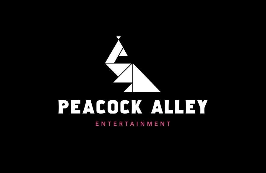 Peacock Alley Entertainment