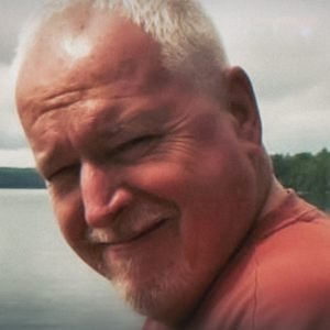 210408_4341084_Are_There_More_Bruce_McArthur_Victims_Out_Th